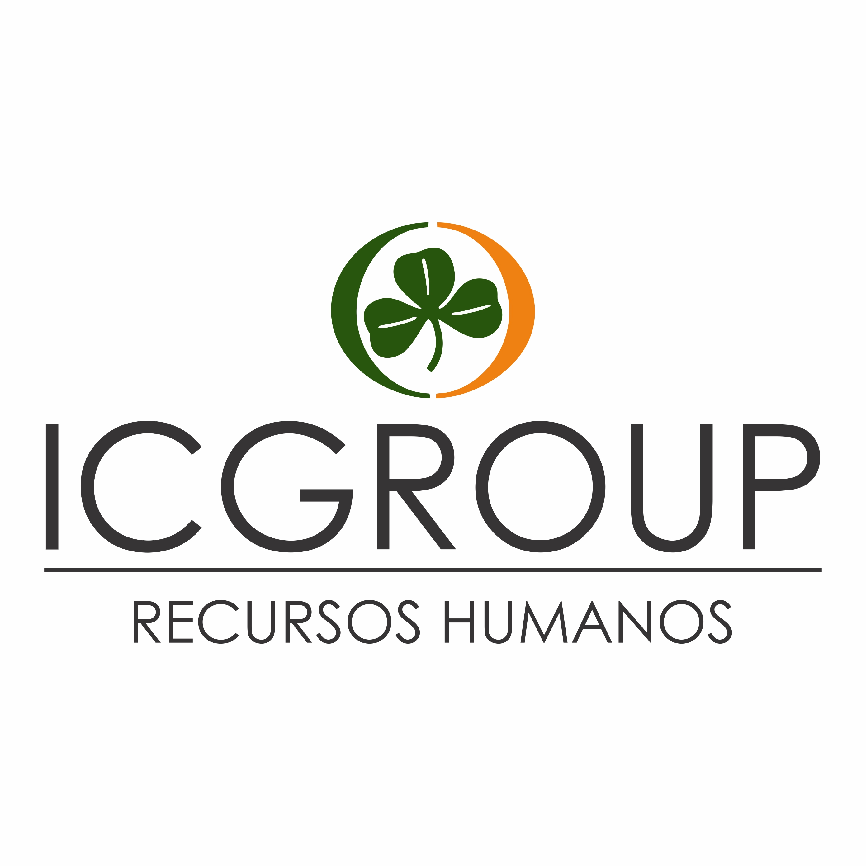 icgroup